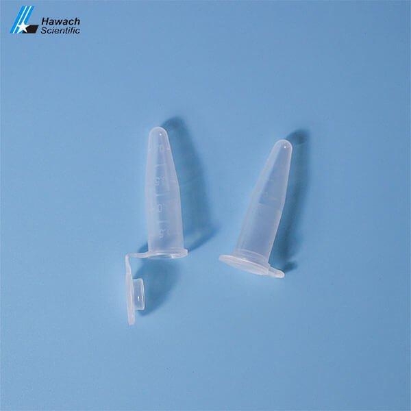 0.2ml-single-PCR-stripe-tubes