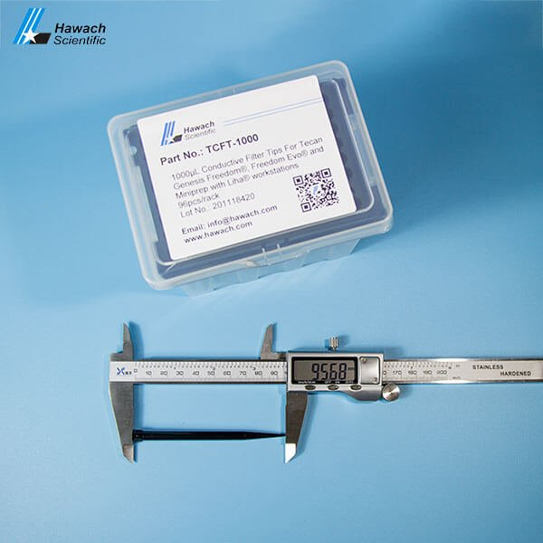 1000ul-conductive-filter-automation-pipette-tips