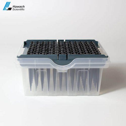 20μl-1000μl-conductive-pipette-tips