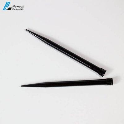 20μl-1000μl-conductive-tips