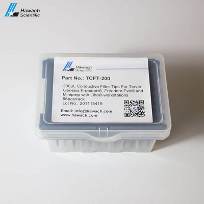 200μl-conductive-filter-automation-tips