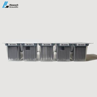 5-x-96-1000uL-conductive-tips