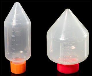 50-ml15-ml250-ml500ml-centrifuge-bottles