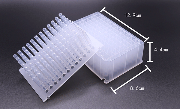 96-deep-pores-plates-and-magnetic-case