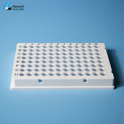 96-well-skirted-pcr-plate