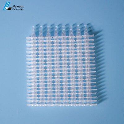 PCR-tubes