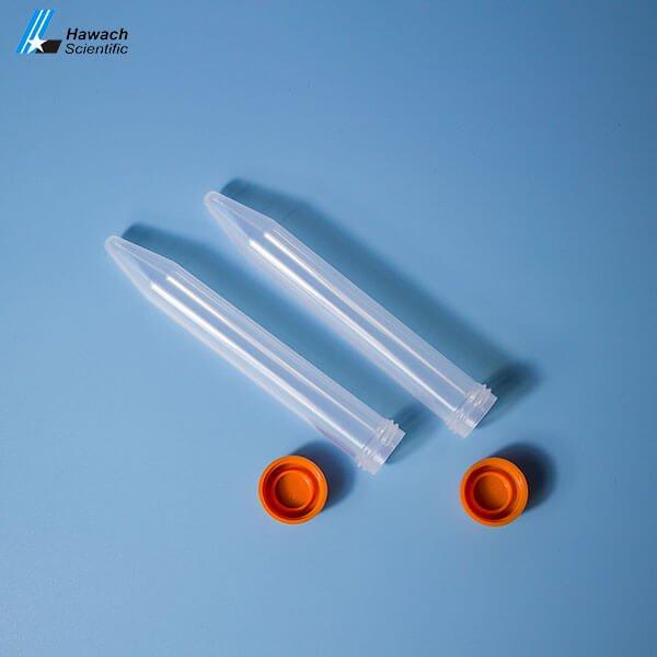 centrifuge-Tube-Sterilizeds