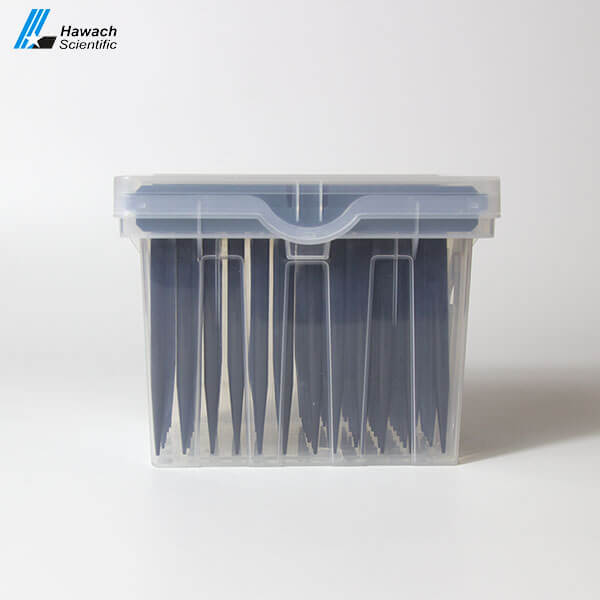 conductive-filter-tip