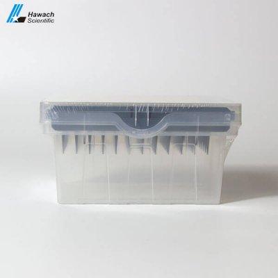 conductive-pipette-tip