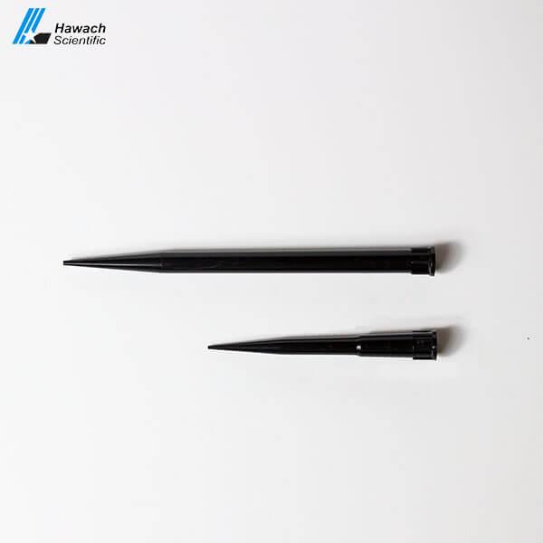 conductive-pipette-tips