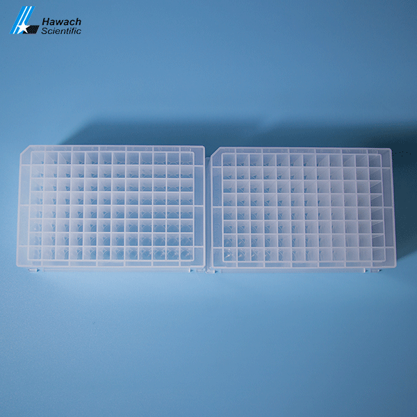sterile-96-deep-well-culture-plates